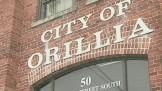 city-of-orillia