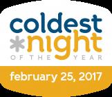 coldest-night-2017